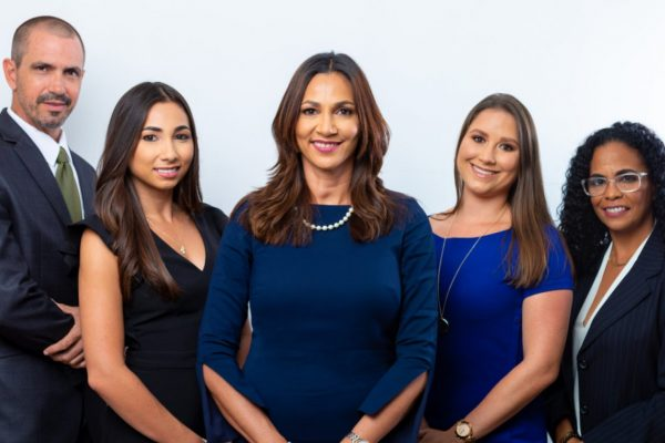 Guillen realty header